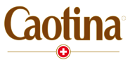 CAOTINA