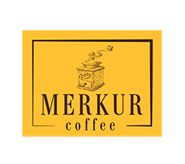 MERKUR COFFEE