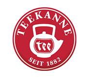 TEKANE