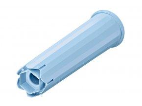 JURA CLARIS Filter Blue