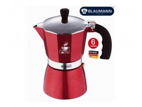 Blaumann kavovar na 6 espresso