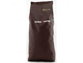 NABER KAFFEE 22 zrnková káva 1kg