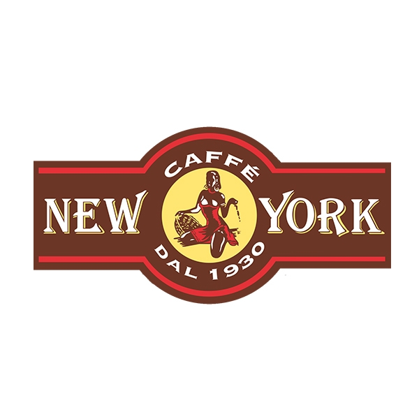 caffee-new-york-logo